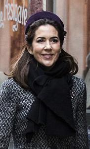 Feb 7, 2017 in Jane Taylor | Royal Hats