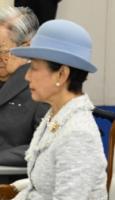 Princess Hanako, Mar 22, 2017 | Royal Hats