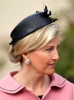 Easter 2017 | Royal Hats