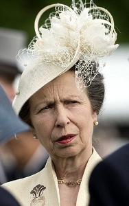 May 16, 2017 | Royal Hats