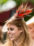 Ascot 2017 | Royal Hats