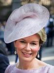 National Day 2017 | Royal Hats