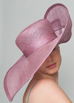 Marga van der Bos | Royal Hats