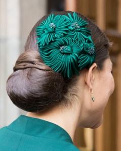 Oct 3, 2017 | Royal Hats