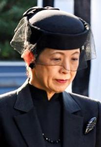 Oct 27, 2017   Royal Hats