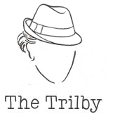 The Trilby | Royal Hats
