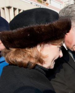 Jan 24, 2018 | Royal Hats