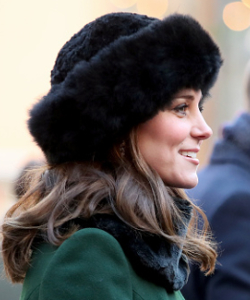 Jan 30, 2018 in Peruvian Connection | Royal Hats