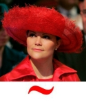 Crown Princess Victoria | Royal Hats