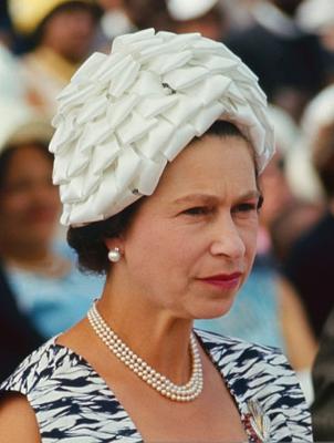 Feb 28,1966 | Royal Hats