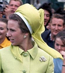1970-04 Easter in Sydney 250