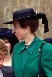 1990-04-15 Easter 250