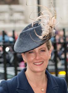 Mar 12, 2018 in Jane Taylor | Royal Hats