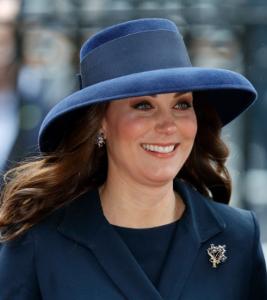 Mar 12, 2018 in Lock & Co. | Royal Hats