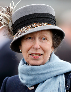 Mar 13, 2018 | Royal Hats