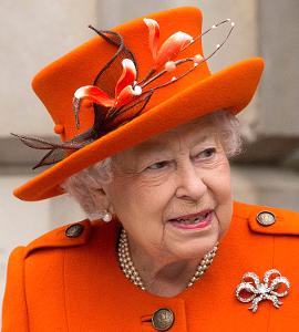 Mar 20, 2018 in AK | Royal Hats