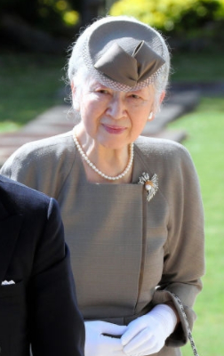 Mar 27, 2018   Royal Hats