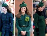 Duchess of Cambridge  Royal Hats