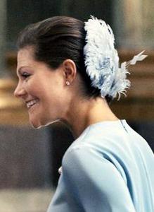 May 30, 2010   Royal Hats