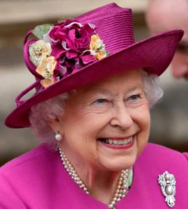 Apr 1, 2018 in RTM | Royal Hats