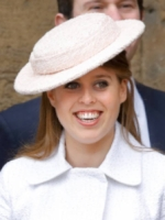 Easter 2018 | Royal Hats