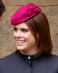 Easter 2018 | Royal Hats