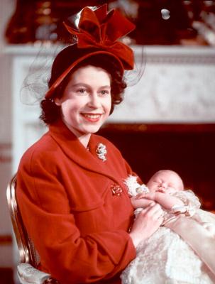 Dec 15, 1948 | Royal Hats