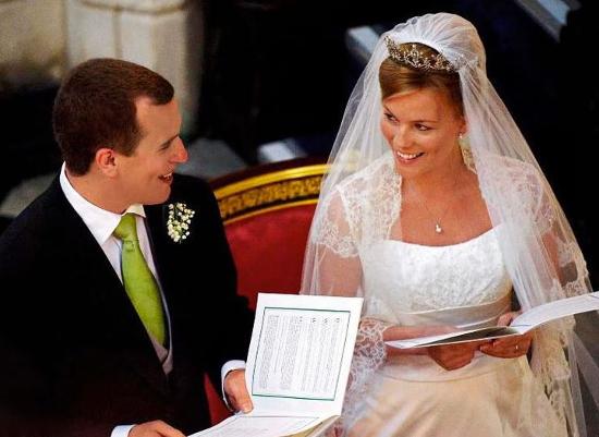 Phillips Wedding Ten Years On Royal Hats,Formal Summer Beach Wedding Guest Dresses