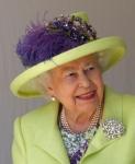May 19, 2018 in AK | Royal Hats