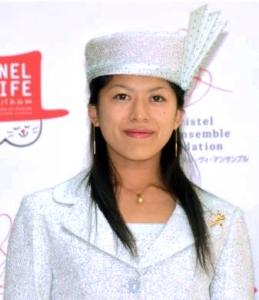 May 22, 2018 | Royal Hats