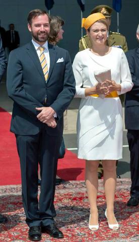 May 25, 2018 | Royal Hats