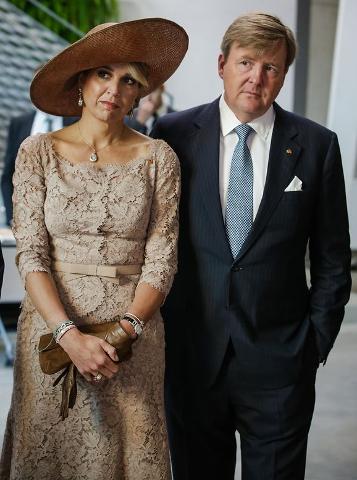 May 25, 2018 in FD | Royal Hats