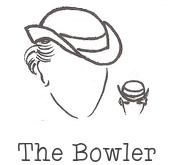 Bowler | Royal Hats