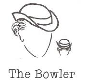 Bowler | Royal Hats