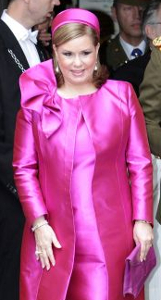 June 23, 2011 | Royal Hats