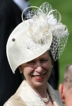 June 20, 2018 | Royal Hats