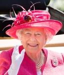 June 21, 2018 in RTM | Royal Hats