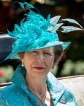 June 21, 2018 | Royal Hats