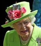 June 22, 2018 in AK | Royal Hats