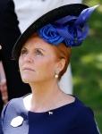 June 22, 2018 in PT | Royal Hats