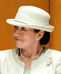 Sep 25, 2018 | Royal Hats